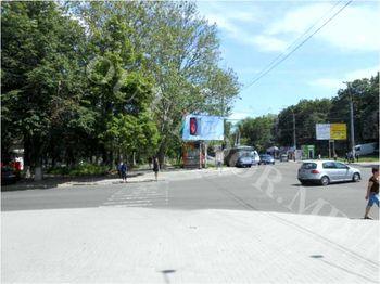 купить KBU25116A в Кишинёве