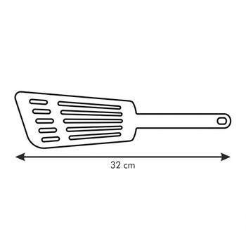 Лопатка для омлета, Space Line