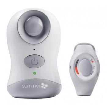 cumpără Summer Infant Interfon portabil Babble Band în Chișinău