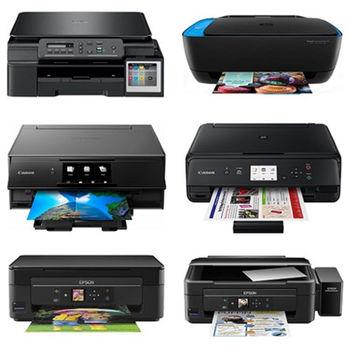 Imprimante și MFD