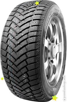 LingLong Green-Max Winter Grip 225/55 R17
