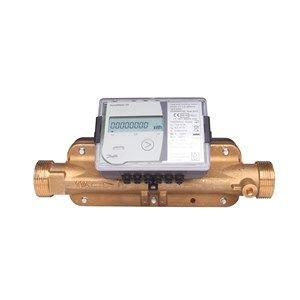 купить Счетчик Sonometer 30, DN 25  (6m3/h) в Кишинёве