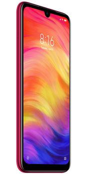 cumpără Xiaomi Redmi Note 7 3+32Gb Duos, Nebula Red în Chișinău