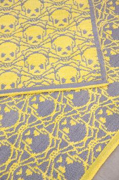 купить Ковер Bones 4055 в Кишинёве
