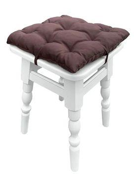 Подушки для стула, табурета