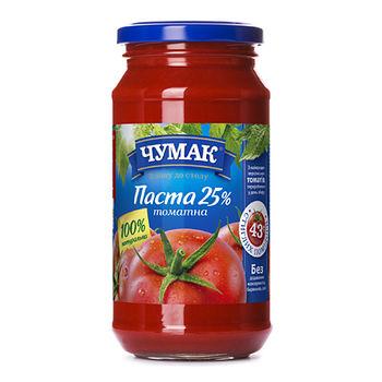 Томат Чумак 450 гр