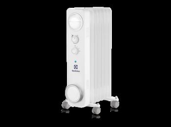купить Electrolux EOH/M-6221 в Кишинёве