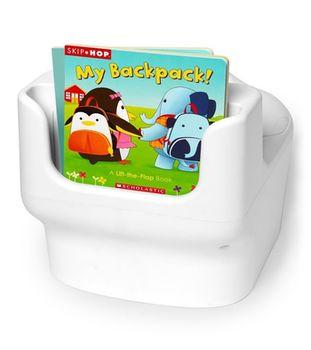 купить Skip Hop горшок Made for me Potty в Кишинёве