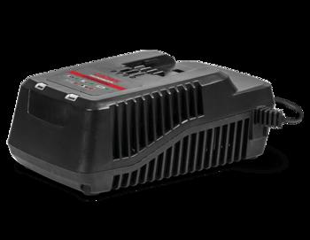 Crown CT23001-125HX + Аккумулятор