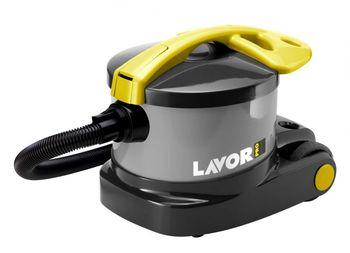 LAVOR PRO WHISPER V8