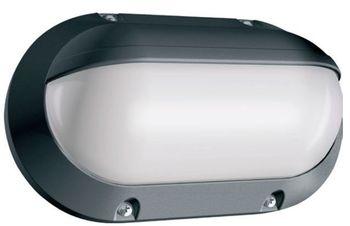 купить LED (7W) NBL-PO3-7-4K-BL-IP65-LED (аналог НПБ 1407/НПП 1407) в Кишинёве
