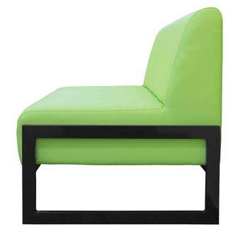 купить QUADRO sofa в Кишинёве
