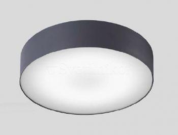 купить 6725 Светильник ARENA 3л графит в Кишинёве