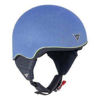 купить Шлем лыж. Dainese Flex Helmet, 4840257 в Кишинёве