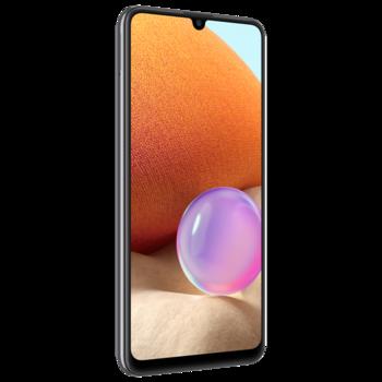 Samsung Galaxy A32 4GB / 128GB, Black