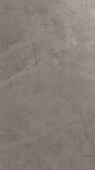 Керамогранитная плитка ROYAL PULPIS GREY POLISHED NANO 60*120