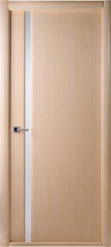 купить Дверь ГРАНДЕКС 208 дуб беленый в Кишинёве