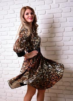 cumpără Rochie Simona ID 3029 în Chișinău