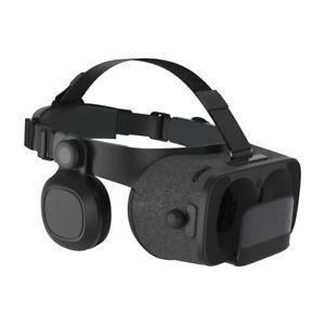 купить Bobo VR Z5 Black в Кишинёве