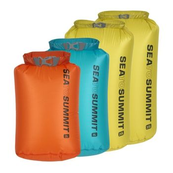 купить Гермомешок Sea To Summit Ultra-Sil Dry Sack 2 L, AUDS2 в Кишинёве