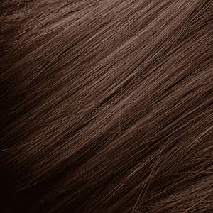 Краска для волос,ACME DeMira Kassia, 90 мл., 6/7 - темно-русый коричневый