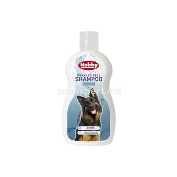 Dark Colour Shampoo 300 ml