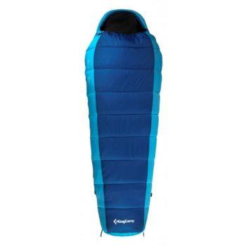 купить Спальный мешок KingCamp KS3185 Desert 250 L (1027) в Кишинёве