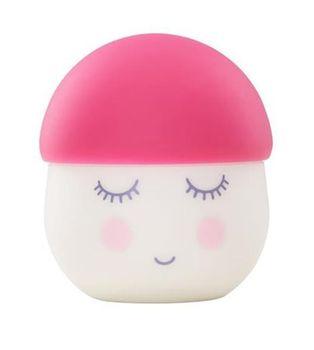 купить Ночник Babymoov Squeezy Pink в Кишинёве