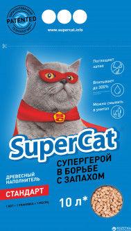 cumpără SuperCat (Супер Кет) стандарт în Chișinău