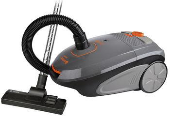 Vacuum cleaner VITEK VT-1899