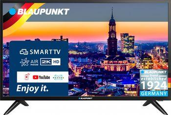 cumpără LED TV Blaupunkt 32WE966, Black în Chișinău