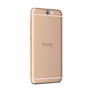 купить HTC One A9U 16Gb Gold в Кишинёве