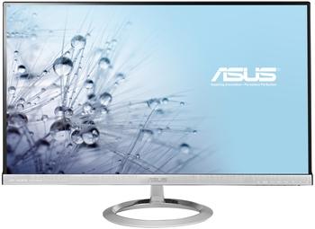 купить ASUS VX239H-W в Кишинёве