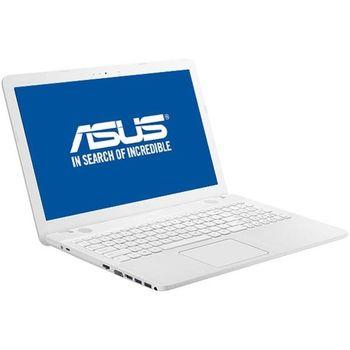 cumpără ASUS X541UA (i3-7100U 4Gb 500Gb),White în Chișinău