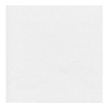 Latina Ceramica Напольная плитка Sorolla Blanco 30x30см