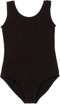 Сostum Shanice black  Y2555c 150 cm