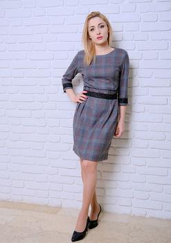 купить Платье Simona ID 9303 в Кишинёве