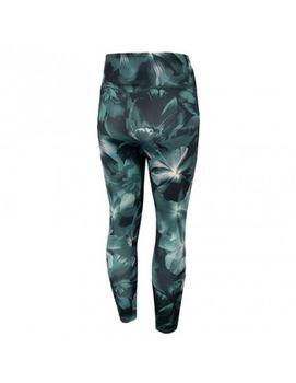 купить Лосины H4L21-LEG014 WOMEN-S LEGGINGS MULTICOLOUR 1 ALLOVER в Кишинёве
