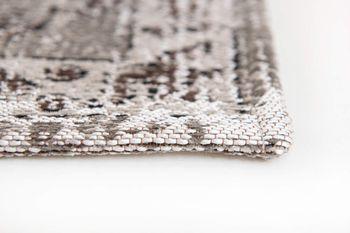 купить Авторские ковры ручной работы PALAZZO 9107  Da Mosto Contarini White в Кишинёве