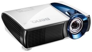 DLP WXGA Projector 2000Lum