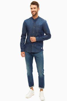 Camasa Tom Tailor Denim tom tailor 1013342