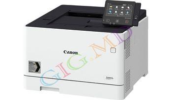 Printer Canon i-SENSYS LBP664Cx