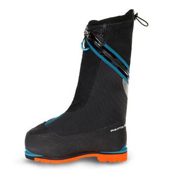 купить Ботинки Scarpa Phantom 8000, high altitude, 87400-500 в Кишинёве