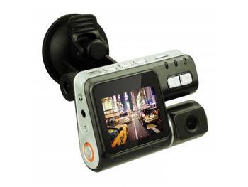 Видеорегистратор DVR X4