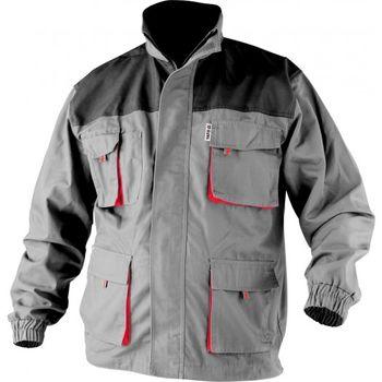 cumpără YT-80283 Jacheta de lucru DAN marimea  XL în Chișinău