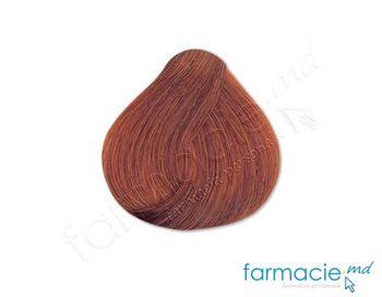 купить Краска для волос 3ChenesBlond Cuivre (8C) в Кишинёве