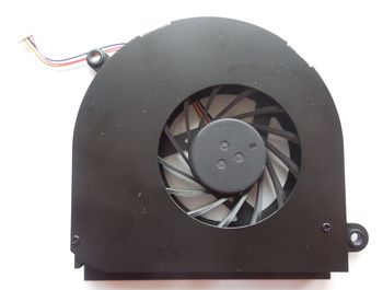 CPU Cooling Fan For Dell Inspiron N7010 (3 pins)
