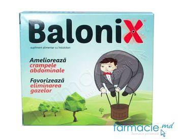 купить Balonix comp. N20 в Кишинёве