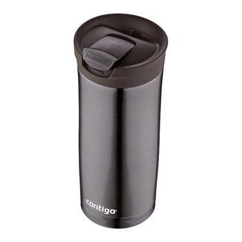 купить Термокружка Contigo Thermo-Mug Huron, 470 ml, 209563x в Кишинёве