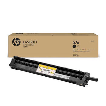 HP Toner Cart. CF257A